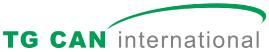 TG Can International Logo