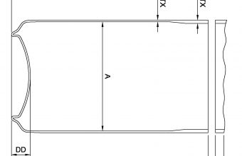 Drawing3b Model (1)